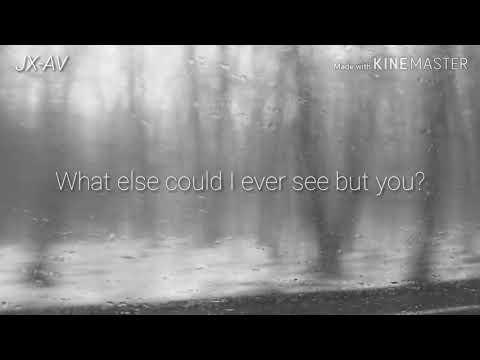 Kaskade - Missing You (lyrics)