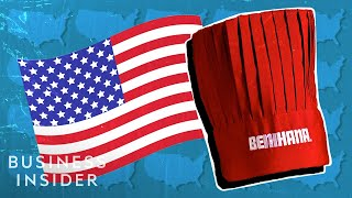 How Benihana Transformed America