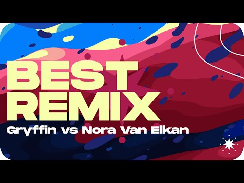 Gryffin - You Remind Me (Nora Van Elken Remix)