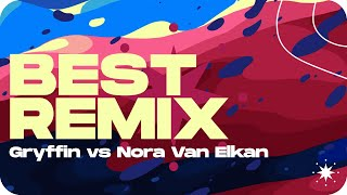 Gryffin - You Remind Me (Nora Van Elken Remix)