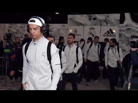 Betis-Real Madrid: El Hostil Recibimiento a Dani Ceballos en el Benito Villamarín
