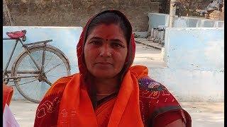 भजन - रेशमी सलवार न कुर्ता || स्वर : सावित्री देवी आर्य || आर्य समाज गंगापुर जदीद