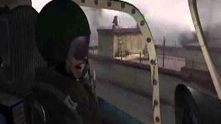 Odium (Gorky 17) Official Trailer (1999, Metropolis/Monolith/Topware)