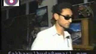 Bibi Shirini-(Talib Husain Talib).flv