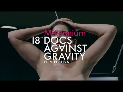 Ciało niekłamie (Body of Truth) - trailer | 18. Millennium Docs Against Gravity