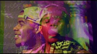 Download Will Smooth - Hookah Cover  (Ft. Tyga & Young Thug) Official  Remix MP3 song and Music Video