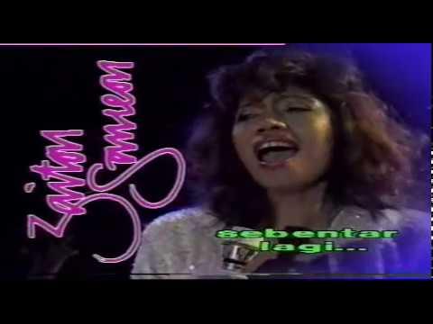 ZAITON SAMEON DEWI-DEWI POP 1989