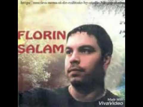 LIVE FLORIN SALAM - OF MAMA MEA MILOASA