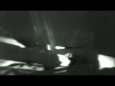apollo 11 moon landing youtube - photo #21