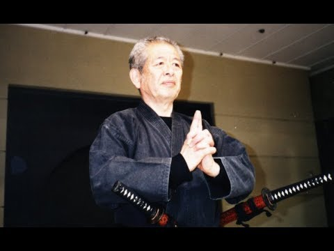 Resultado de imagen de hatsumi soke