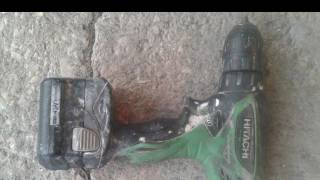 Create witness of water pump for Evinrude 3 cv and 4cv