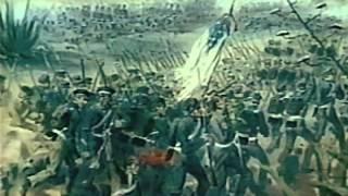 Video Juan Escutia