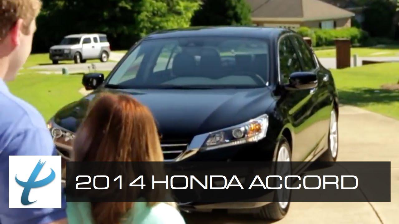 2017 Honda Accord Iihs Top Safety Pick