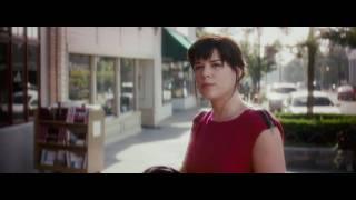 Latest Trailer for Scream 4 [HD]