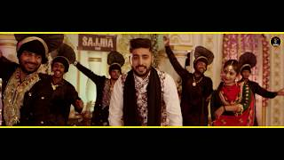 Yodha Hundal | Saak | Sajjda 2019 | Latest Punjabi Song | Mangla Records