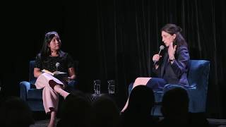 Alexandra Horowitz: Our Dogs, Ourselves | Town Hall Seattle