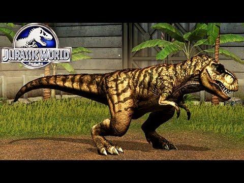 Мир Юрского Периода.Динозавр Индоминус Рекс.Игры Мультики про Динозавров.Lego Jurassic World.#Лего
