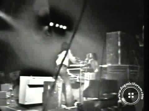 bijelo-dugme-tako-ti-jemala-mojakad-ljubi-bosanac-1975-bijelo-dugme