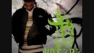 Bushido - Bei Nacht (Remix) (HQ)