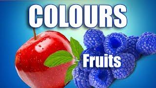Fruits Rhymes,Colors Tamil Promo,Colors Tamil tv Serial,Colors Tamil,Colors,Learn Colors,
