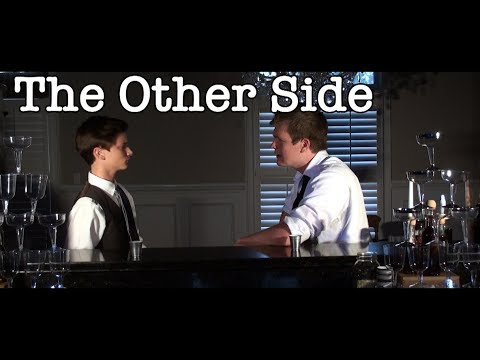 THE OTHER SIDE | Greatest Showman Music...