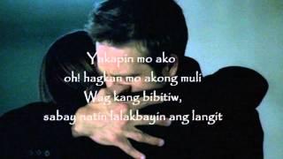 HAPLOS with lyrics by Shamrock