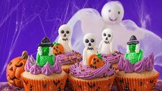 cloecouture halloween costumes