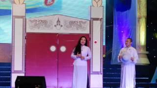 Tuyển Tập 10 ca khúc song ca hay nhất 2013 của Xuân Hinh và Thanh Thanh Hiền - Tùng Cát Bà