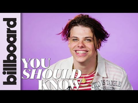 9-things-about-yungblud-you-should-know!-|-billboard