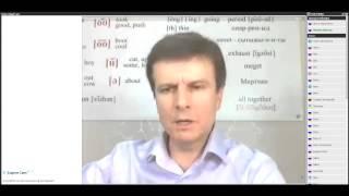 О полиглотстве.|Учим английский язык