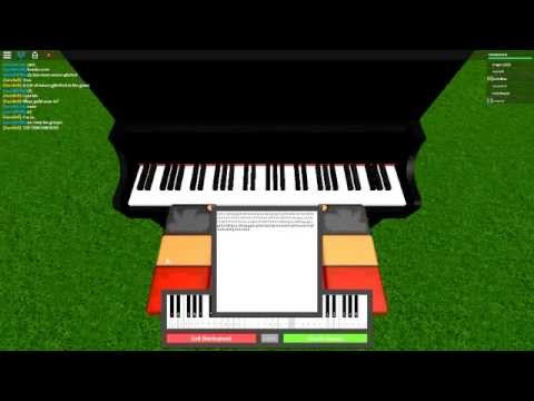Roblox custom music id