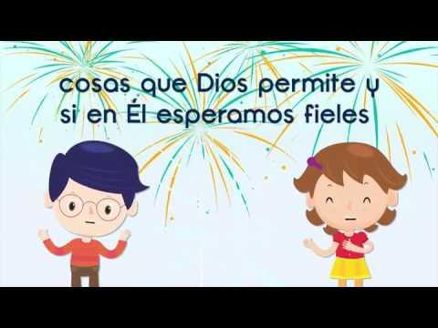 Sorprendidos En El Camino Semana Evangelismo Infantil 2017 Youtube