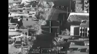 Apache v Taliban