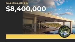 Costa Rica Mansion Uvita\ Real Estate Costa Rica