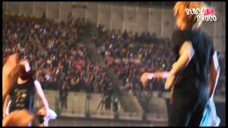 120818-THE BLAQ% TOUR IN Taipei (대만) 1080P