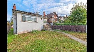 3537 Dundas Street,vancouver - Real Estate Virtual Tour - Michelle Raymond