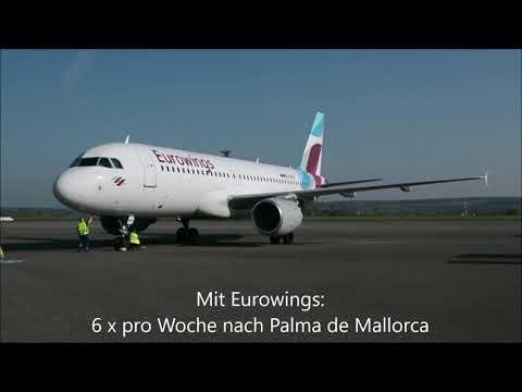 sommerflugplan-2019-am-flughafen-saarbrücken-(scn)