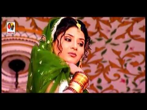 Poorna Sambh Jawani (Official Full Song)   Balraj   Popular Punjabi Song   Priya Audio