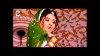 Poorna Sambh Jawani (Official Full Song) | Balraj | Popular Punjabi Song | Priya Audio