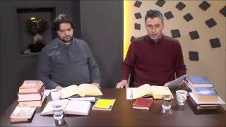 İbrahim'in İzinde | Dinî ve Siyasî Liderlerin Günahsız Kabul Edilmesi