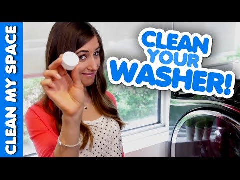 clean-your-washing-machine!-(clean-my-space-&-affresh)