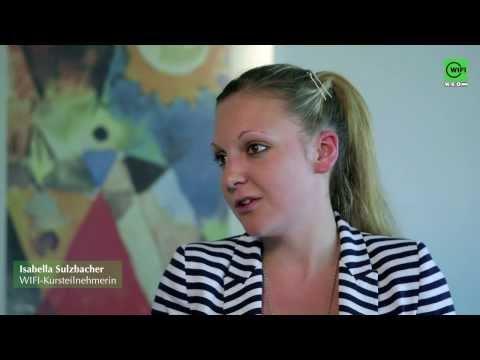 WIFI-Ausbildung Office Management
