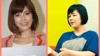 ジェーン・スー「相談は踊る」2/28分、代行MC:スーパー言い訳さばさば女...