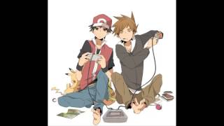 Tower of Babel -Pokemon Tower Mix- (Prod by @ThatGuyBT4)