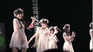 アクターズスクール広島2014 AUTUMN ACTより。 由良朱合さんを主に...