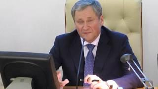 Алексей Кокорин рассказал о перспективах Курганской области(, 2014-12-31T07:19:50.000Z)