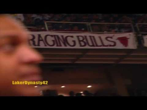 1991-92 Chicago Bulls: Untouchabulls Part 3/4