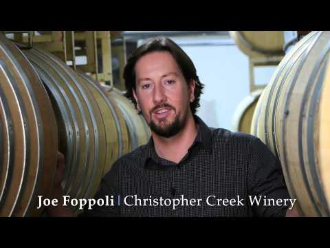 Wine Road Wine Tasting Tips, Healdsburg, Sonoma County CA