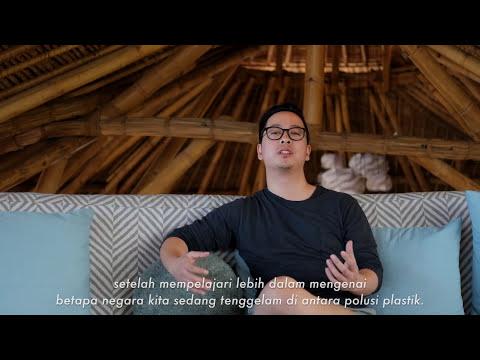 Avani Company Profile Video