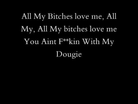 Teach Me How To Dougie Lyrics